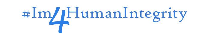 Im4HumanIntegrity-Campaign