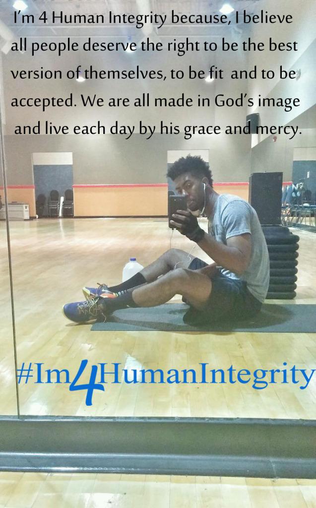 Malcolm-im4human-Integrity-637x1024